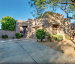 Photo of 27861 N 108th Way, Scottsdale, AZ 85262 (MLS # 6085277)