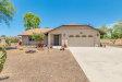 Photo of 4828 W Soft Wind Drive, Glendale, AZ 85310 (MLS # 6085282)