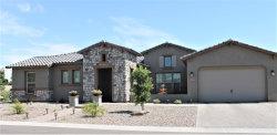 Photo of 3857 E Fountain Street, Mesa, AZ 85205 (MLS # 6085284)