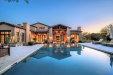 Photo of 10062 E Siesta Lane, Scottsdale, AZ 85255 (MLS # 6085291)