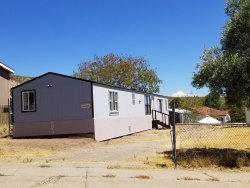 Photo of 50 S Mitchell Drive, Superior, AZ 85173 (MLS # 6085327)
