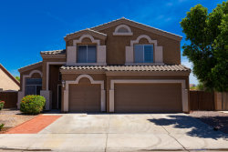 Photo of 10640 E Carol Avenue, Mesa, AZ 85208 (MLS # 6085352)