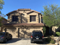 Photo of 10620 E Penstamin Drive, Scottsdale, AZ 85255 (MLS # 6085361)
