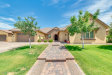 Photo of 1280 E Via Nicola --, San Tan Valley, AZ 85140 (MLS # 6085394)