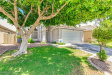 Photo of 1012 E Scott Avenue, Gilbert, AZ 85234 (MLS # 6085396)