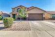 Photo of 2845 W Mineral Butte Drive, Queen Creek, AZ 85142 (MLS # 6085404)