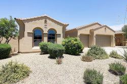 Photo of 15764 W Sheridan Street, Goodyear, AZ 85395 (MLS # 6085420)