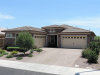 Photo of 7527 S Roanoke Street, Gilbert, AZ 85298 (MLS # 6085440)
