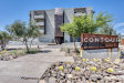 Photo of 2300 E Campbell Avenue, Unit 318, Phoenix, AZ 85016 (MLS # 6085459)