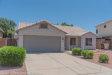 Photo of 8623 W Athens Street, Peoria, AZ 85382 (MLS # 6085466)
