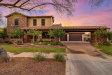 Photo of 4001 N Vickery Circle, Buckeye, AZ 85396 (MLS # 6085471)
