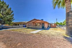 Photo of 1412 S 111th Avenue, Avondale, AZ 85323 (MLS # 6085480)