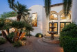 Photo of 5131 N Safi Way, Paradise Valley, AZ 85253 (MLS # 6085567)
