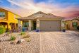Photo of 2724 E Bellerive Drive, Gilbert, AZ 85298 (MLS # 6085581)