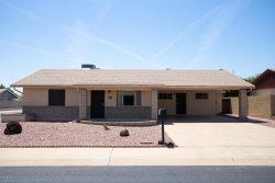 Photo of 18422 N 30th Lane, Phoenix, AZ 85053 (MLS # 6085628)