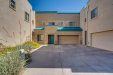 Photo of 1015 S Val Vista Drive, Unit 72, Mesa, AZ 85204 (MLS # 6085651)