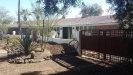 Photo of 201 W Alegre Drive, Litchfield Park, AZ 85340 (MLS # 6085653)