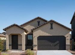 Photo of 341 S Verdad Lane, Casa Grande, AZ 85194 (MLS # 6085655)