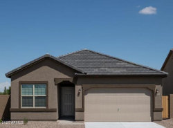 Photo of 384 S Verdad Lane, Casa Grande, AZ 85194 (MLS # 6085662)