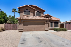 Photo of 12745 W Monte Vista Road, Avondale, AZ 85392 (MLS # 6085745)