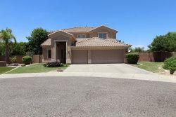 Photo of 19421 N 61st Lane, Glendale, AZ 85308 (MLS # 6085826)