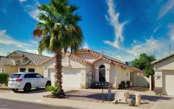 Photo of 15366 W Teal Lane, Surprise, AZ 85374 (MLS # 6085837)