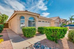 Photo of 3251 E Kerry Lane, Phoenix, AZ 85050 (MLS # 6085862)