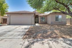 Photo of 2631 W Carson Road, Phoenix, AZ 85041 (MLS # 6085884)