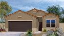 Photo of 2423 E Alida Trail, Casa Grande, AZ 85194 (MLS # 6085929)