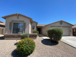 Photo of 17759 W Desert View Lane, Goodyear, AZ 85338 (MLS # 6085930)