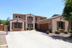 Photo of 7727 S 22nd Lane, Phoenix, AZ 85041 (MLS # 6085938)