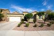 Photo of 7608 S Sorrell Lane, Gilbert, AZ 85298 (MLS # 6085969)