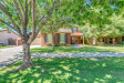 Photo of 3668 E Morrison Ranch Parkway, Gilbert, AZ 85296 (MLS # 6085970)