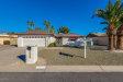 Photo of 26609 S Shumaker Drive, Sun Lakes, AZ 85248 (MLS # 6085974)