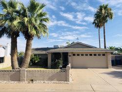 Photo of 1274 W Nopal Place, Chandler, AZ 85224 (MLS # 6085989)