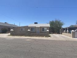 Photo of 2535 E Corona Avenue, Phoenix, AZ 85040 (MLS # 6085998)