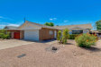 Photo of 8425 E Crestwood Way, Scottsdale, AZ 85250 (MLS # 6086003)