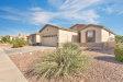 Photo of 4220 E Mia Lane, Gilbert, AZ 85298 (MLS # 6086023)