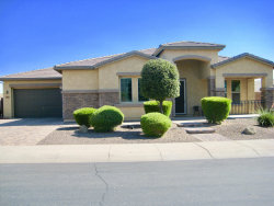 Photo of 18038 W Montecito Avenue, Goodyear, AZ 85395 (MLS # 6086119)