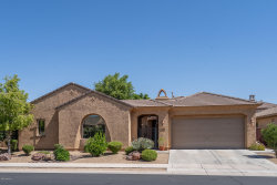Photo of 17336 W Grant Street, Goodyear, AZ 85338 (MLS # 6086122)