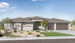 Photo of 22876 E Via Las Brisas --, Queen Creek, AZ 85142 (MLS # 6086216)