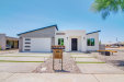 Photo of 7748 N 13th Place, Phoenix, AZ 85020 (MLS # 6086263)