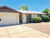 Photo of 2341 W Larkspur Drive, Phoenix, AZ 85029 (MLS # 6086269)