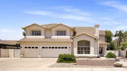 Photo of 130 E Lowell Avenue, Gilbert, AZ 85295 (MLS # 6086287)
