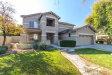 Photo of 313 W Macaw Drive, Chandler, AZ 85286 (MLS # 6086306)
