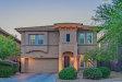 Photo of 43012 N Outer Bank Drive, Anthem, AZ 85086 (MLS # 6086308)