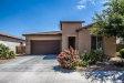 Photo of 3783 E Wisteria Drive, Chandler, AZ 85286 (MLS # 6086311)