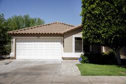 Photo of 2308 N 109th Avenue, Avondale, AZ 85392 (MLS # 6086339)