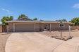 Photo of 3201 W Gelding Drive, Phoenix, AZ 85053 (MLS # 6086348)