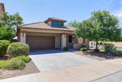Photo of 21754 S 214th Street, Queen Creek, AZ 85142 (MLS # 6086355)